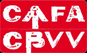 CAFA asbl