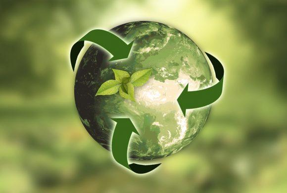 Recyclage et tri des déchets