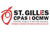 CPAS de Saint-Gilles