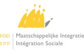 Intégration Sociale