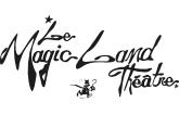 Le Magicland Théatre