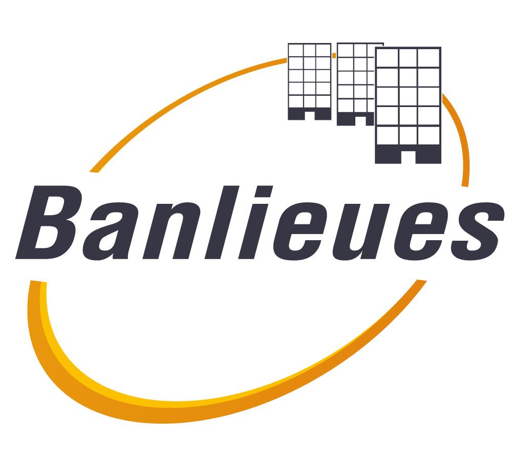 Banlieues asbl